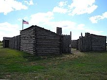 220px-Camp_Dubois_reconstruction_034