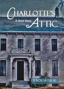 Charlotte's Attic coversmall
