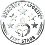 Reader's Favorite gave Every Hill and Mountain a 5-star review.