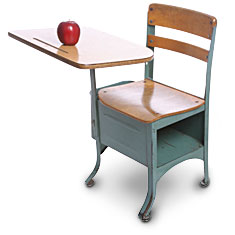 lschool_desk