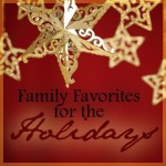 Family-Favorites_ad