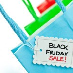 black-friday-331px