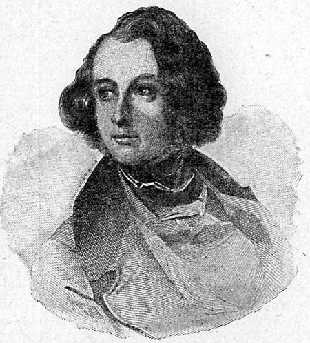 Charles_Dickens