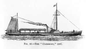 robert-fulton-steamboat-clermont