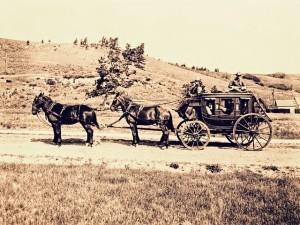 stagecoach-502130_640